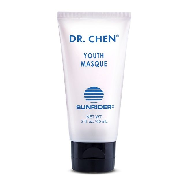 DR. CHEN<sup>®</sup> YOUTH MASQUE (2 oz.)